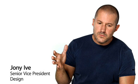 Jonathan-Ive-main