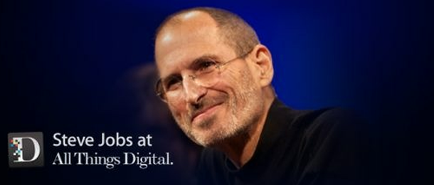 Steve-Jobs-All-Things-D