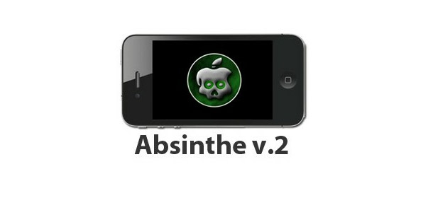 absinthe-v2