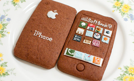 cookie-iphone