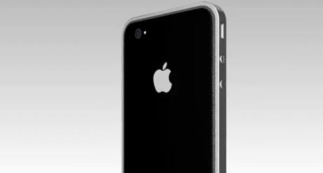 iphone3.9
