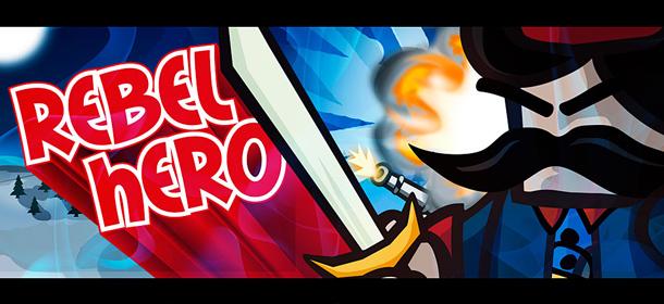 Rebel_Hero_retina01
