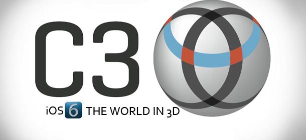 c3-technologies