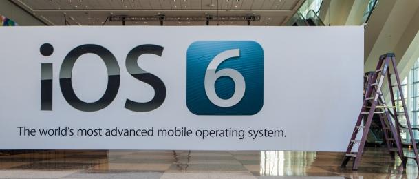 ios6-3