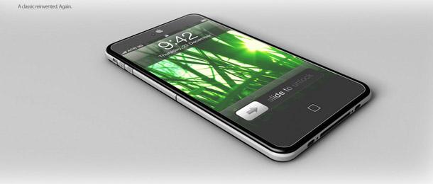iphone-5sj1