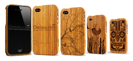 iphone case omizio