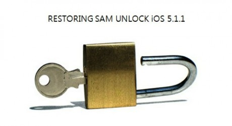 sam-unlock-main