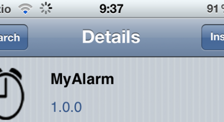 myalarm1