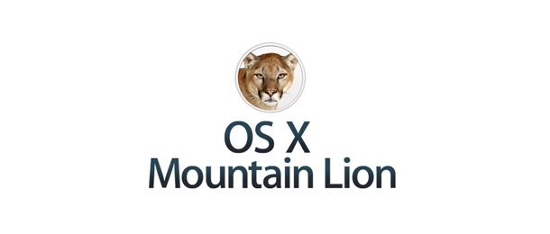 os-x-mountain-lion-main