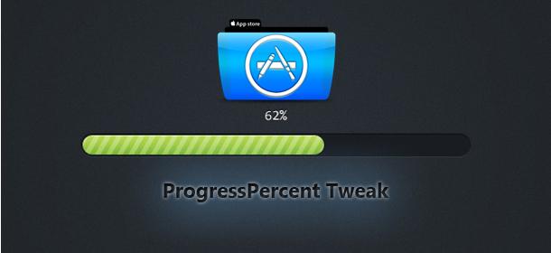 ProgressPercent