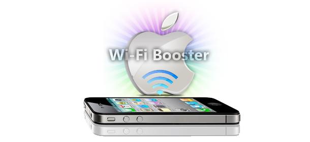 Wi-Fi Booster ftimg