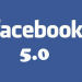 facebook-5.0