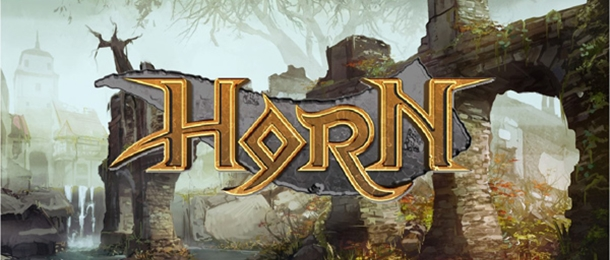 horn-mobile-game-zynga