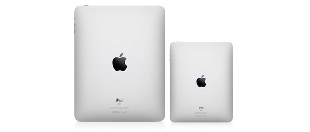ipad-mini-concept-main
