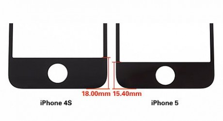 iphone-4s-vs-iPhone-5