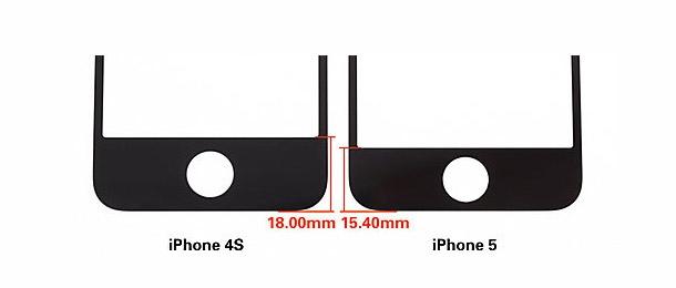 iphone-4s-vs-iPhone-5