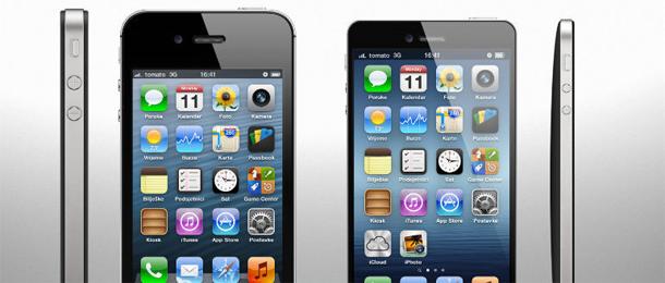 iphone-5-cro-concept