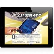 SB-iPad-1