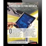 SB-iPad-2