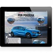 SB-iPad-3