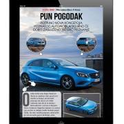 SB-iPad-4