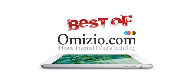 best-of-omizio