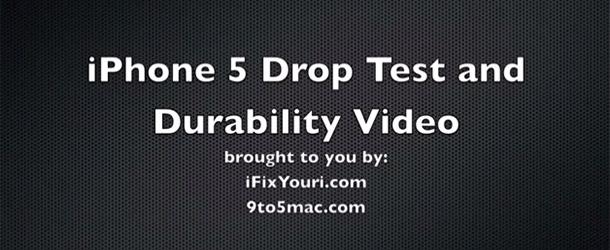 drop-test