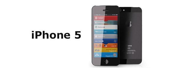 iphone-4-main
