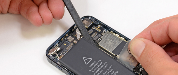 iphone5teardown