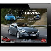sesta-brzina-ipad-cover