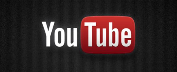 youtube-main
