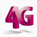 4G-HT