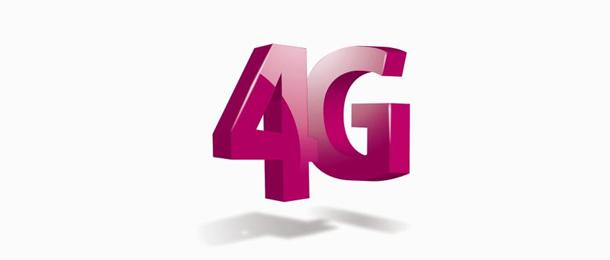4G-HT