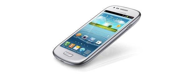 Samsung-Galaxy-SIII-Mini