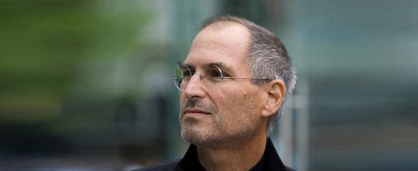 Steve-Jobs-Main