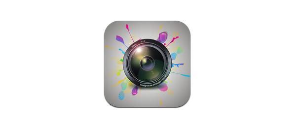 camerafix3