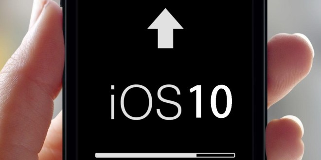 ios-10-upgrade