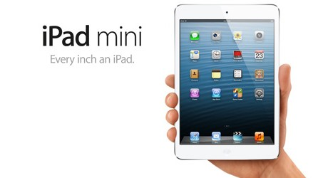 ipad-mini-main