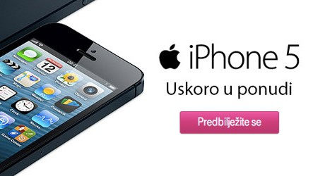 iphone-5-ht