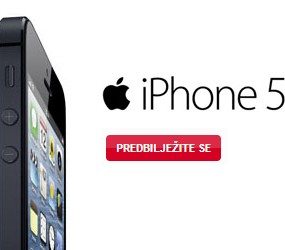 iphone-5-preorders