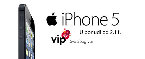 iphone-5-vip