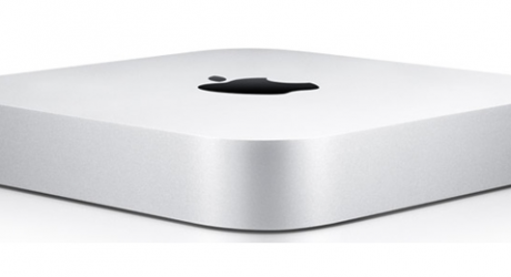 macmini4