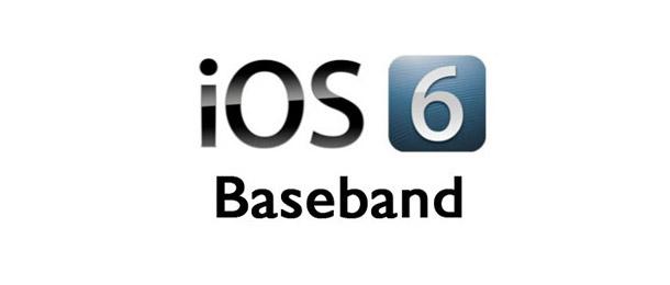 no-baseband-main
