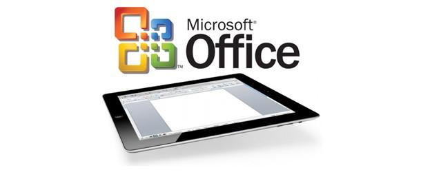 Microsoft-Office-610x250