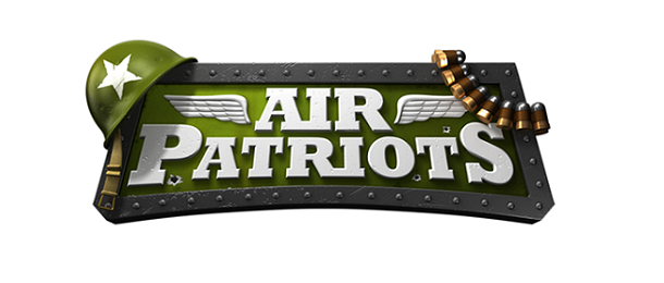 airpatriots