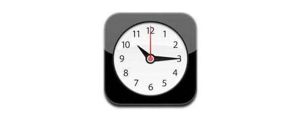 clock-main