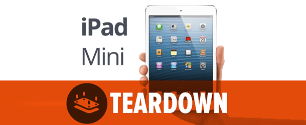 ipad-mini-teardown