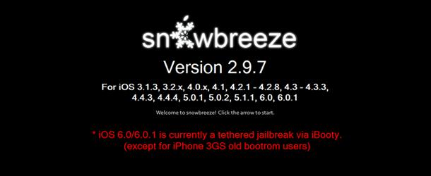 snowbreeze-6.0.1