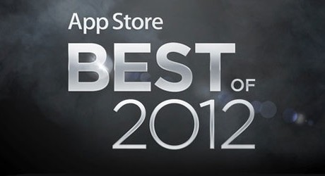 best-of-2012