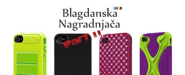 blagdanska-nagradna-igra